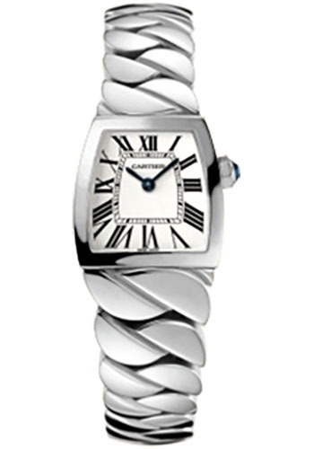 Cartier Watches - La Dona de Cartier Small - Style No: W660012I