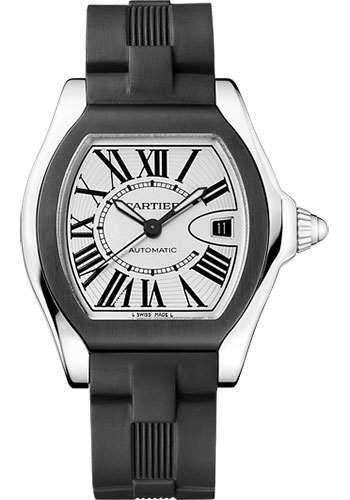 Cartier Watches - Roadster Large - Style No: W6206018