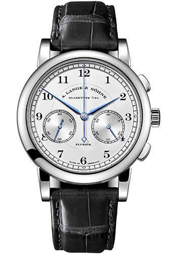 A. Lange & Sohne Watches - 1815 Chronograph - Style No: 402.026