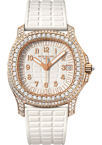 Patek philippe watches from swissluxury for Patek philippe women