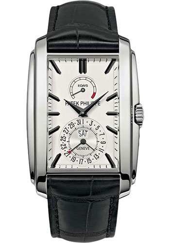 Mens Watches Discount Prices Swiss Images
