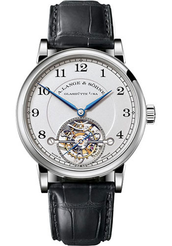 A. Lange & Sohne Watches - 1815 Tourbillon - Style No: 730.025F
