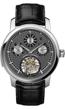 Vacheron Constantin Patrimony Traditionnelle Calibre 2755 Watches - 80172/000
