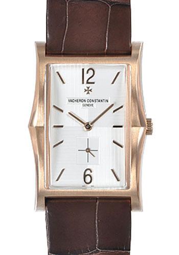 Vacheron Constantin Historiques Aronde 1954 Watches - 81018/000