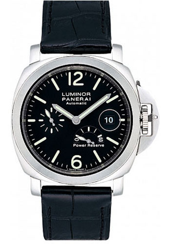 Panerai Watches - Luminor Power Reserve - Style No: PAM00090