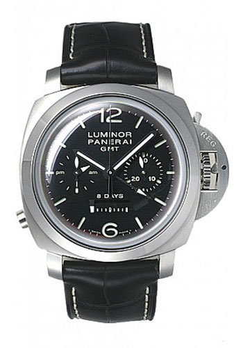 cost luminor ablogtowatch entry marina watches panerai of