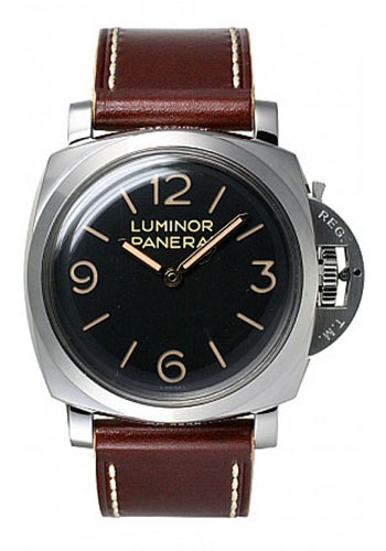 Panerai Watches - Luminor 1950 3 Days - Style No: PAM00372