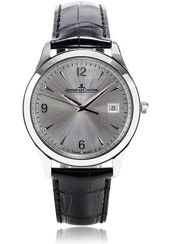 Jaeger-LeCoultre Watches - Master Control Automatic - Style No: Q1548420
