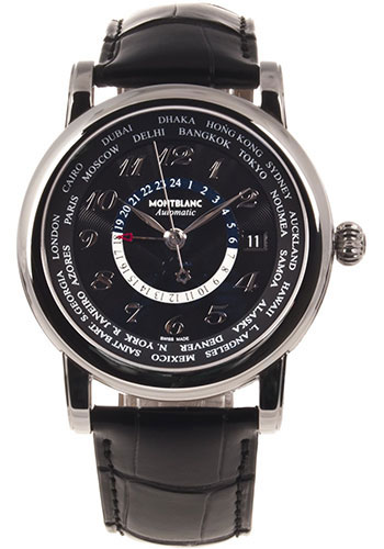 world s com men watch time dp amazon black orient automatic watches